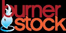 Burner Stock