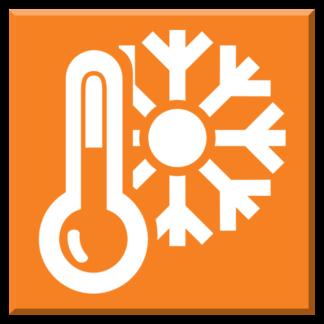Refrigeration Parts