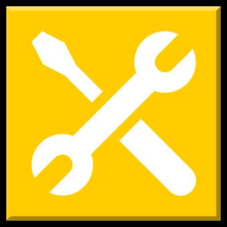 HVAC&R Tools